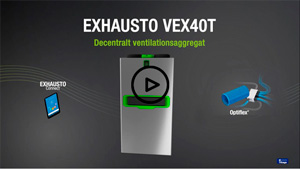 thumbnail-video 00 product -w300